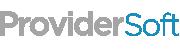 ProviderSoft logo