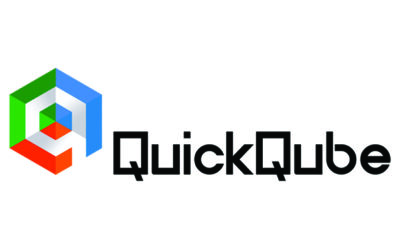Jonas Software Acquires QuickQube