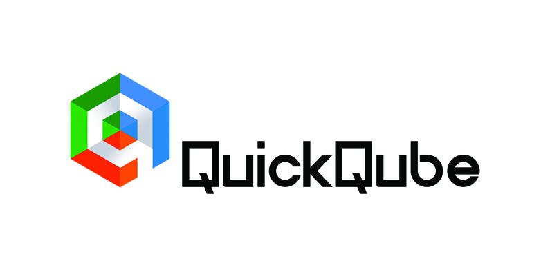 Jonas Software Acquires QuickQube