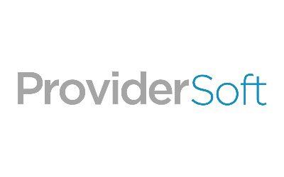 Jonas Software Acquires ProviderSoft LLC