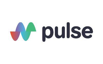 Jonas Software Acquires Pulse Club Computers
