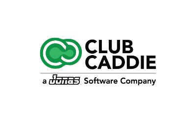Jonas Software Acquires Club Caddie Inc.