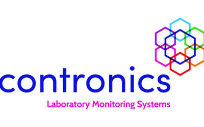 Jonas Software Acquires Contronics Ltd.