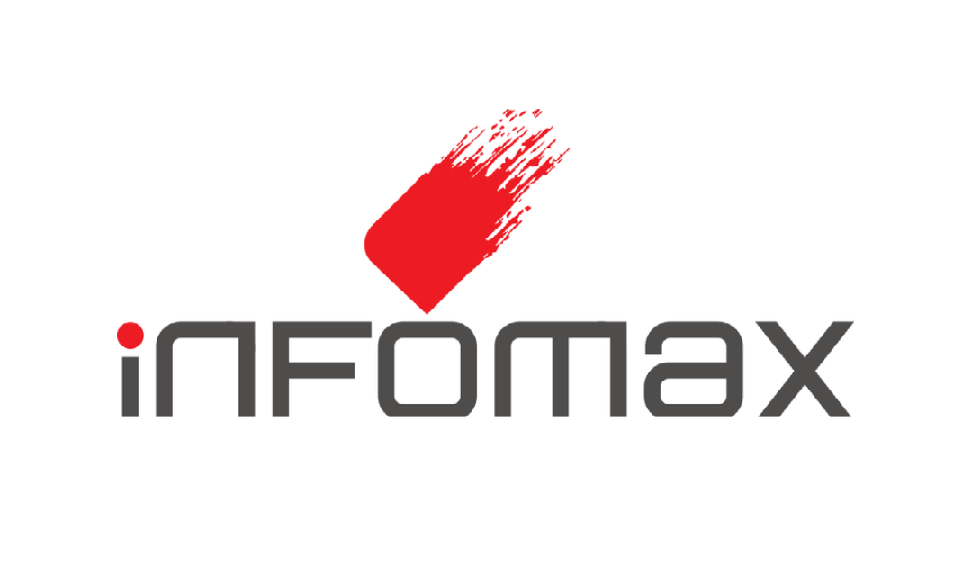 Jonas Software Acquires InfoMax Technologies