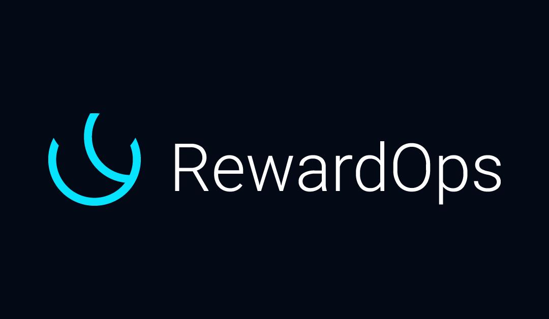 Jonas Software Acquires RewardOps