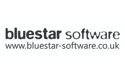 Jonas Software Acquires Bluestar Software Limited