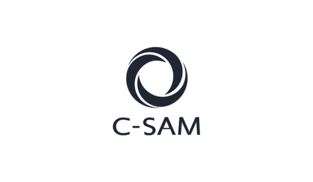Jonas Software Acquires C-SAM Ltd.