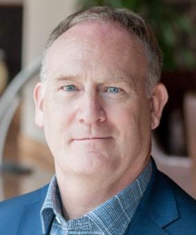 Arthur Morris, Group CEO at Jonas Software - Jonas Fitness Portfolio