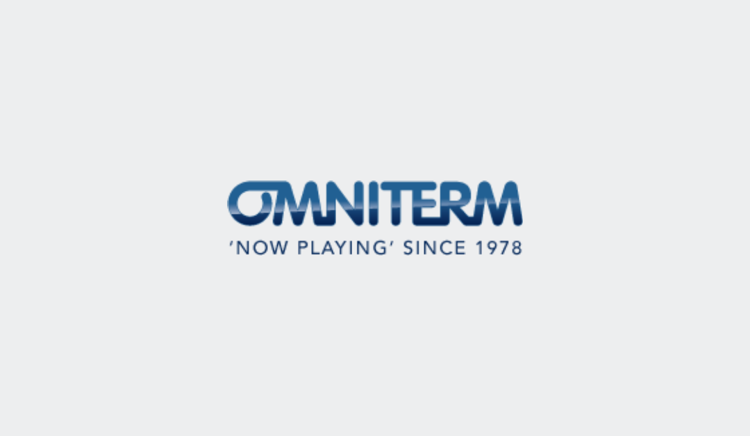 Jonas Software Acquires Omniterm Data Technology Ltd.