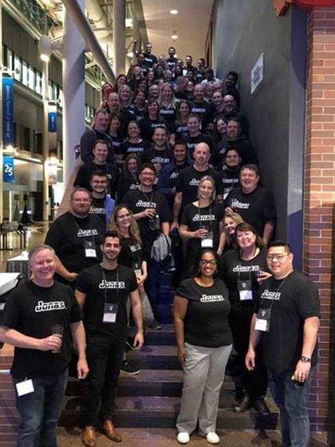 Jonas-event-2019-sharing-best-practices