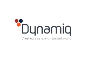 Jonas Software Announces Acquisition of Dynamiq Pty Ltd.