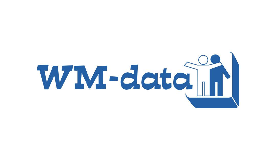 Jonas Software Announces Acquisition of WM-data Deutschland GmbH