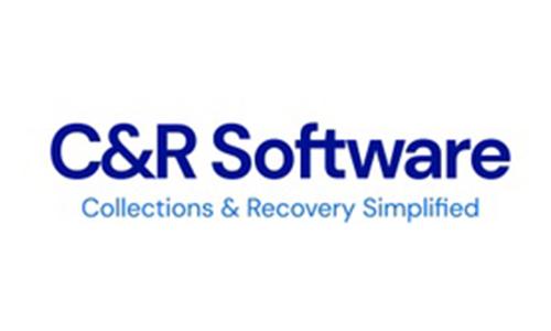 C&R Software logo