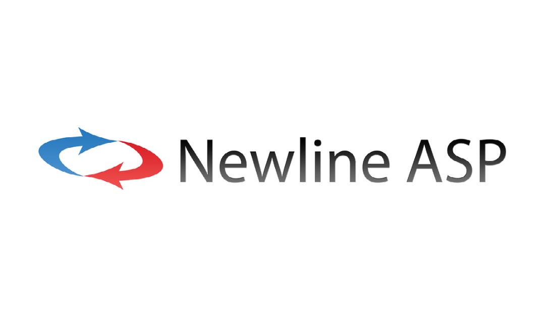 Jonas Software Announces Acquisition of Newline ASP