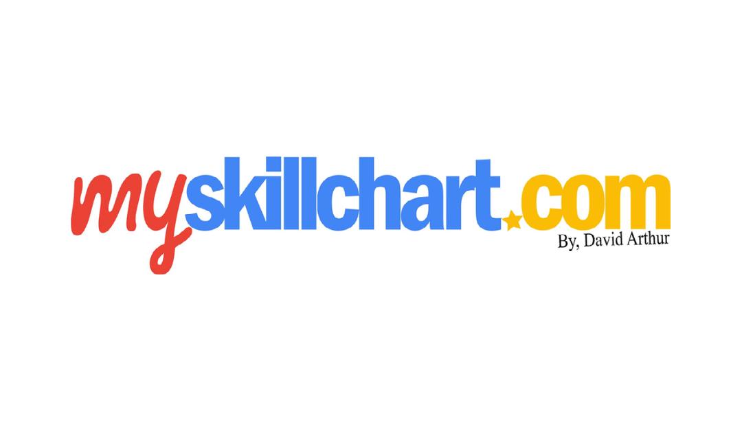 Jonas Software Acquires the Intellectual Property of MySkillChart