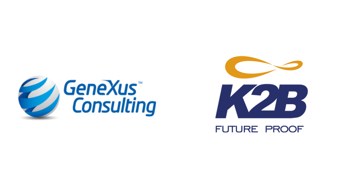 Vesta Software Group, a subsidiary of Jonas Software, Announces Acquisition of GeneXus Consulting (GXC S.A.) & K2B (Magalink S.A.)